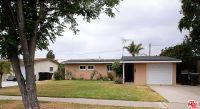 Home for sale: 11871 Morrie Ln., Garden Grove, CA 92840