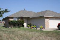 Home for sale: 323 Backlash Dr., Gun Barrel City, TX 75156