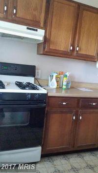 Home for sale: 7238 Olivers Shop Rd., Hughesville, MD 20637