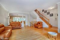 Home for sale: 12406 Falconbridge Dr., North Potomac, MD 20878