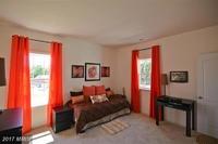 Home for sale: 3834 Clarke Farm Pl. #18, Woodbridge, VA 22192