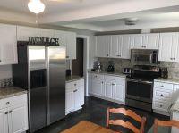 Home for sale: 27270 Sylvan, Warren, MI 48093