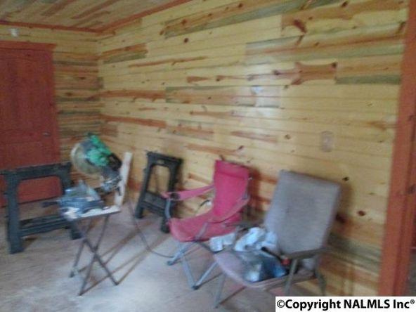 550 Bell Orr Rd., Albertville, AL 35951 Photo 15