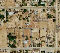 Home for sale: 10117 E. Avenue R12, Littlerock, CA 93543