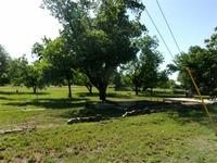Home for sale: 300 E. Green, Llano, TX 78643