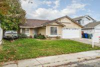 Home for sale: 3 Picket Ct., Sacramento, CA 95823