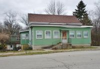 Home for sale: 132 South Front St., Rensselaer, IN 47978