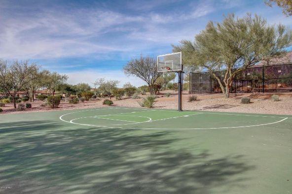 2972 S. Lookout Ridge, Gold Canyon, AZ 85118 Photo 37