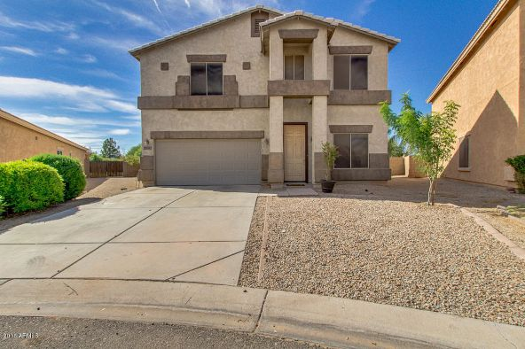 28914 N. Agave Rd., San Tan Valley, AZ 85143 Photo 37