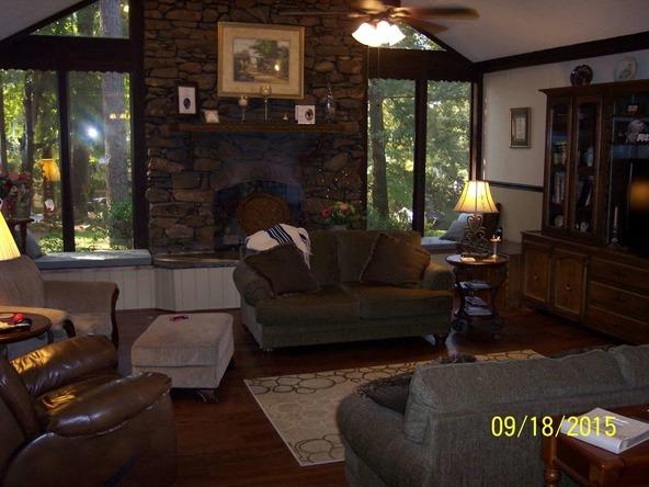 108 Charles, Murfreesboro, AR 71958 Photo 4