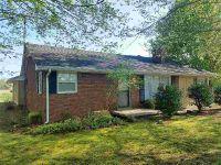 Home for sale: 1592 Calvin Wilson Rd., Hazel, KY 42049