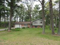 Home for sale: 3440 Royal Oak Dr., Plover, WI 54467