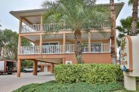 Home for sale: 612 Gulf Blvd. # 208, Indian Rocks Beach, FL 33785