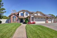 Home for sale: 4751 Rolling Oaks, Granite Bay, CA 95746