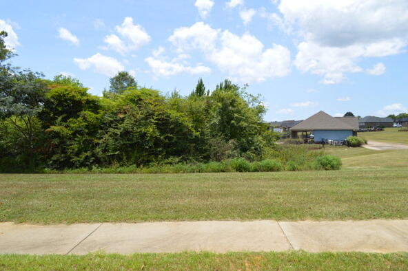 204 Rabbit Run, Enterprise, AL 36330 Photo 32