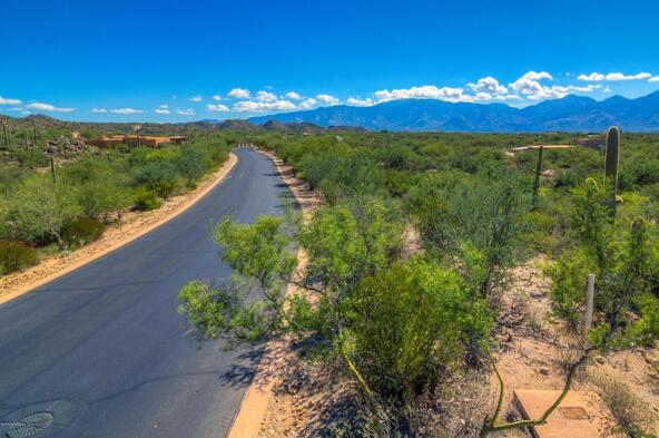 1037 W. Tortolita Mountain, Oro Valley, AZ 85755 Photo 90