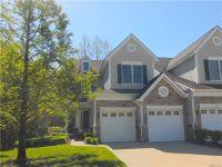 Home for sale: 26252 Fieldstone Dr., Novi, MI 48374