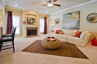 Home for sale: 220 Sullivans Wy, Centerton, AR 72719