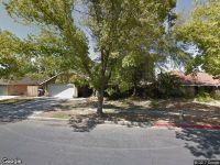 Home for sale: Keats, Clovis, CA 93611