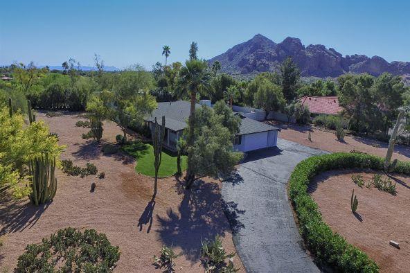 6601 N. Mountain View Rd., Paradise Valley, AZ 85253 Photo 1