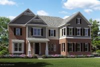 Home for sale: 412 Kings Hwy., Middletown, NJ 07748