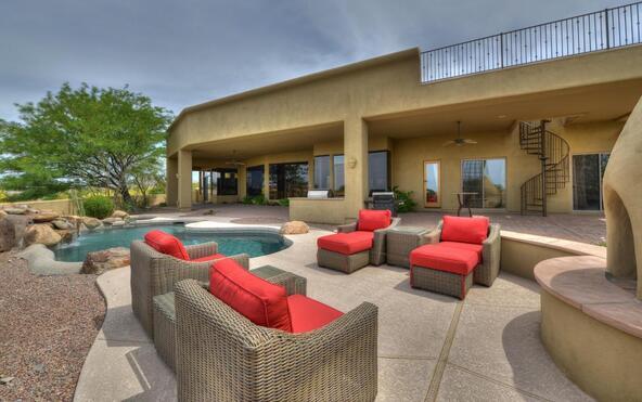 11003 E. Balancing Rock Rd., Scottsdale, AZ 85262 Photo 25