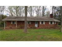 Home for sale: 4022 Nc Hwy. 801, Mocksville, NC 27028