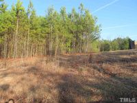 Home for sale: 0 Federal Rd. Extension, Benson, NC 27504