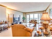 Home for sale: 3410 Galt Ocean Dr. # 2105n, Fort Lauderdale, FL 33308