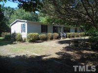 Home for sale: 1144 Polo Dr., Raleigh, NC 27603
