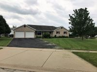 Home for sale: 786 Tauber Ct., New Lenox, IL 60451