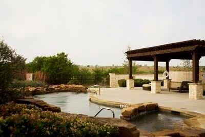 4657 Santa Cova Ct., Fort Worth, TX 76126 Photo 12