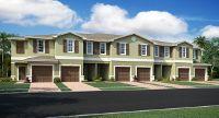 Home for sale: 13201 Wellington Hills Drive, Riverview, FL 33579