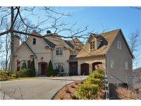 Home for sale: 11 Copper Leaf Ln., Asheville, NC 28803