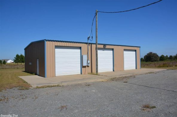 1129 Little Rock Rd., Heber Springs, AR 72543 Photo 1