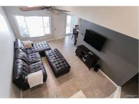 Home for sale: 24238 Lema Dr., Valencia, CA 91355