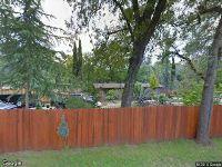 Home for sale: Millertown, Auburn, CA 95603