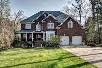 Home for sale: 101 Mcstay Ln., Newport News, VA 23606