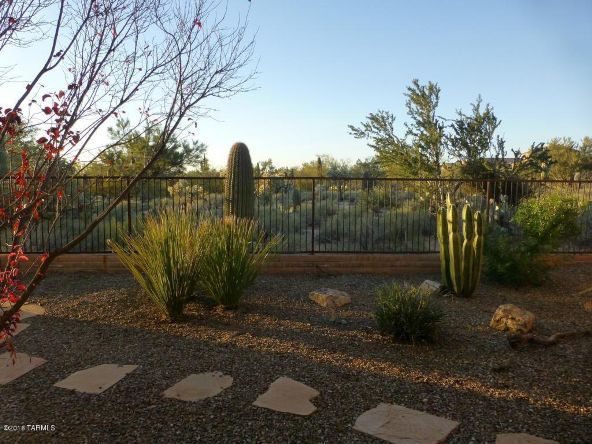 11515 N. Moon Ranch, Marana, AZ 85658 Photo 5
