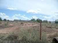 Home for sale: Tbd W. Cattle Ln., Taylor, AZ 85939