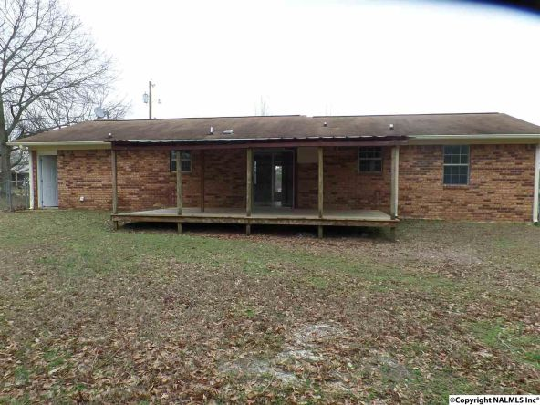 511 Virginia Avenue, Boaz, AL 35957 Photo 6