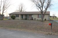 Home for sale: 923 Allison Dr., Hopkinsville, KY 42240