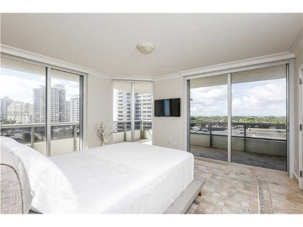5801 Collins Ave. # 800, Miami Beach, FL 33140 Photo 13