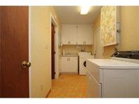 Home for sale: 5152 102nd St. N., Saint Petersburg, FL 33708
