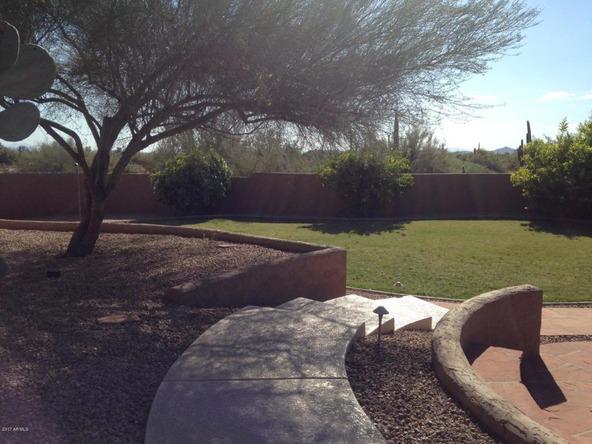 6044 E. Iona Pl., Scottsdale, AZ 85266 Photo 27