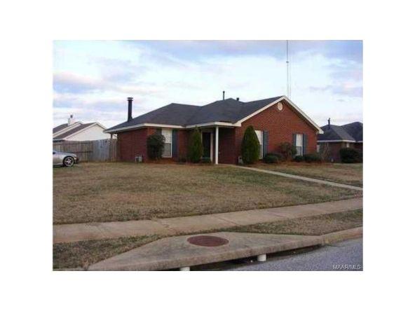 5711 Sweet Meadow Dr., Montgomery, AL 36117 Photo 6