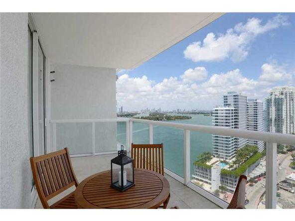 450 Alton Rd. # 2206, Miami Beach, FL 33139 Photo 22