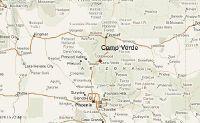 Home for sale: 3386 E. Ponderosa Trail, Camp Verde, AZ 86322