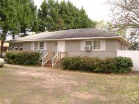 Home for sale: 132 Walker St., Jackson, GA 30233