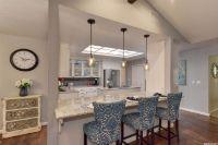 Home for sale: 1965 Sheffield Dr., El Dorado Hills, CA 95762